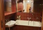 Mieszkanie na sprzedaż, Zabrze Centrum, 61 m² | Morizon.pl | 1744 nr10