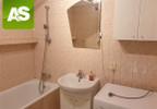 Mieszkanie na sprzedaż, Zabrze Centrum, 53 m² | Morizon.pl | 8327 nr8