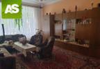 Mieszkanie na sprzedaż, Zabrze Centrum, 98 m²   Morizon.pl   3525 nr5