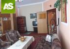 Mieszkanie na sprzedaż, Zabrze Centrum, 98 m²   Morizon.pl   3525 nr6