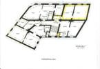 Morizon WP ogłoszenia | Kawalerka na sprzedaż, Zabrze Mikulczyce, 42 m² | 8767
