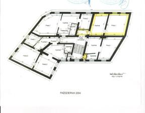 Kawalerka na sprzedaż, Zabrze Mikulczyce, 42 m²