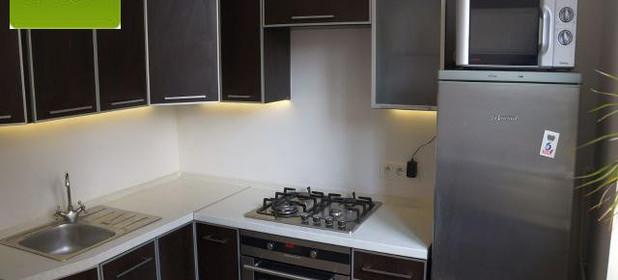 Mieszkanie do wynajęcia 34 m² Zabrze Centrum Roosevelta - zdjęcie 1
