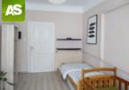Mieszkanie do wynajęcia, Gliwice Śródmieście, 120 m² | Morizon.pl | 3040 nr7