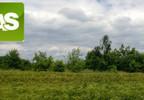 Działka na sprzedaż, Rzeczyce Wiejska, 9000 m² | Morizon.pl | 7169 nr3
