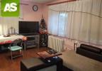 Dom na sprzedaż, Gliwice Bojków, 65 m²   Morizon.pl   5483 nr3