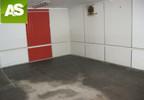 Lokal użytkowy na sprzedaż, Zabrze Mikulczyce, 1178 m²   Morizon.pl   9383 nr5