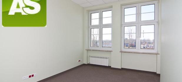 Sala konferencyjna do wynajęcia 51 m² Gliwice Sośnica - zdjęcie 3