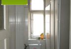 Lokal usługowy do wynajęcia, Zabrze Wolności, 73 m² | Morizon.pl | 0295 nr4