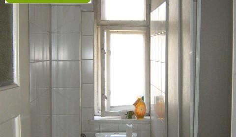 Lokal usługowy do wynajęcia 72 m² Zabrze Wolności - zdjęcie 3