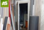 Fabryka, zakład do wynajęcia, Gliwice Zatorze, 105 m² | Morizon.pl | 8066 nr10