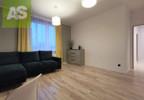 Mieszkanie na sprzedaż, Zabrze Centrum, 57 m² | Morizon.pl | 2920 nr7
