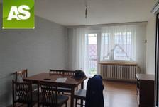 Mieszkanie do wynajęcia, Zabrze Zaborze, 59 m²