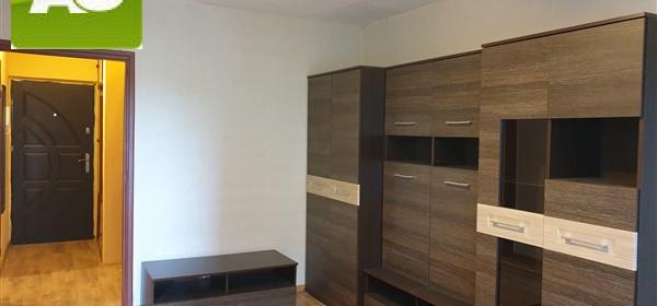 Mieszkanie do wynajęcia 35 m² Zabrze Kowalska - zdjęcie 2