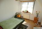 Dom na sprzedaż, Raszyn, 136 m² | Morizon.pl | 6729 nr12