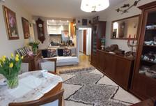 Mieszkanie na sprzedaż, Warszawa Włochy, 135 m²