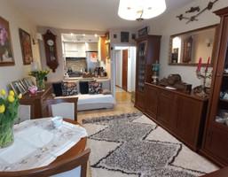 Morizon WP ogłoszenia | Mieszkanie na sprzedaż, Warszawa Włochy, 135 m² | 6364