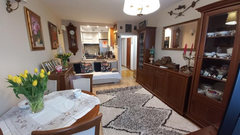 Mieszkanie na sprzedaż, Warszawa Włochy, 135 m² | Morizon.pl | 0304