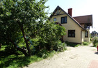 Dom na sprzedaż, Raszyn, 136 m² | Morizon.pl | 6729 nr2