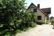 Dom na sprzedaż, Raszyn, 136 m²