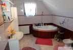 Dom na sprzedaż, Raszyn, 136 m² | Morizon.pl | 6729 nr11