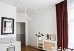 Mieszkanie do wynajęcia, Warszawa Śródmieście, 49 m² | Morizon.pl | 7626 nr10