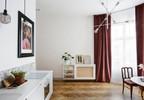 Mieszkanie do wynajęcia, Warszawa Śródmieście, 49 m² | Morizon.pl | 7626 nr11