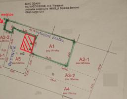 Morizon WP ogłoszenia | Kawalerka na sprzedaż, Warszawa Bemowo, 24 m² | 0619