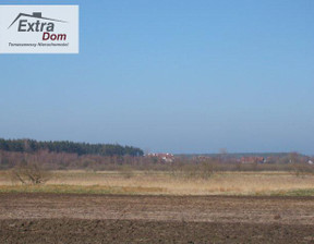 Działka na sprzedaż, Kołobrzeg Korzyścienko, 38000 m²