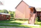 Dom na sprzedaż, Mrzeżyno, 490 m² | Morizon.pl | 2618 nr6