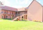 Dom na sprzedaż, Mrzeżyno, 490 m² | Morizon.pl | 2618 nr2