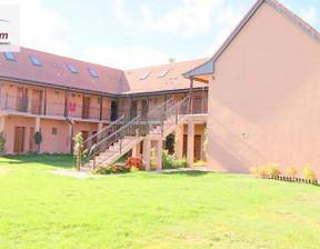 Dom na sprzedaż, Mrzeżyno, 490 m²