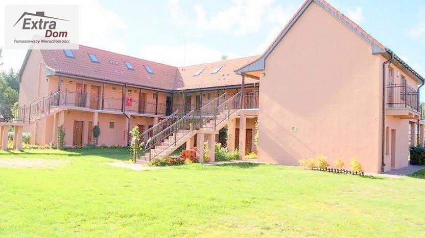 Dom na sprzedaż, Mrzeżyno, 490 m² | Morizon.pl | 2618