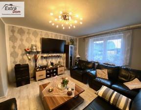 Dom na sprzedaż, Resko, 91 m²