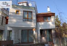 Dom na sprzedaż, Pobierowo, 118 m²