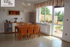 Dom na sprzedaż, Gryfice, 265 m²