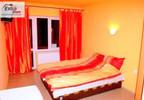 Dom na sprzedaż, Mrzeżyno, 490 m² | Morizon.pl | 2618 nr14