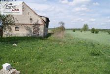 Działka na sprzedaż, Nowogard, 23000 m²