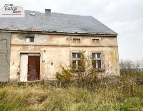 Dom na sprzedaż, Unibórz, 90 m²