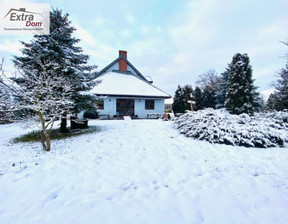 Dom na sprzedaż, Płoty, 300 m²