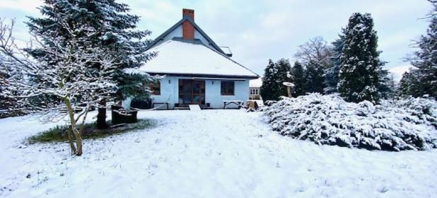 Dom na sprzedaż 300 m² Zachodniompomorskie Gryficki Płoty Bądkowo - zdjęcie 1