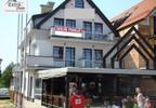 Dom na sprzedaż, Mrzeżyno, 353 m²   Morizon.pl   5034 nr2