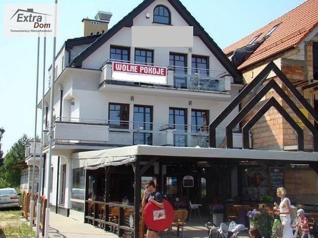 Dom na sprzedaż, Mrzeżyno, 353 m²   Morizon.pl   5034
