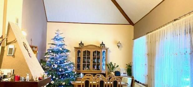 Dom na sprzedaż 300 m² Zachodniompomorskie Gryficki Płoty Bądkowo - zdjęcie 2