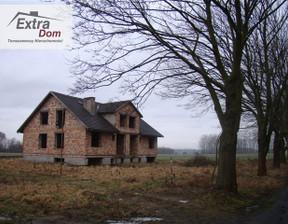 Dom na sprzedaż, Resko, 480 m²