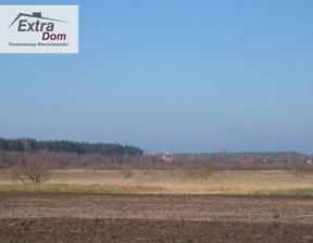Działka na sprzedaż, Kołobrzeg Korzyścienko, 18300 m²