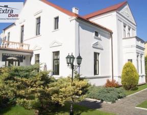 Dom na sprzedaż, Trzebiatów, 850 m²