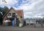 Dom na sprzedaż, Mrzeżyno, 130 m² | Morizon.pl | 3153 nr3