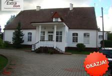 Dom na sprzedaż, Gryfice, 400 m²