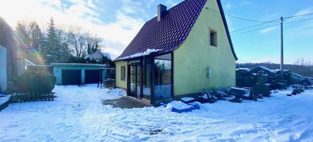 Dom na sprzedaż 140 m² Zachodniompomorskie Gryficki Płoty Pniewo - zdjęcie 2